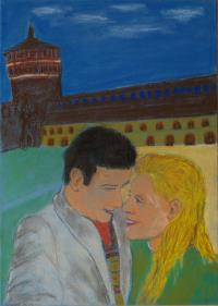 resimler-pastel-portraits-on-blue-paper-height-42-cm1.jpg